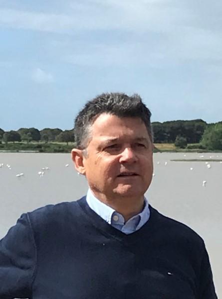 CesarSolerColoma