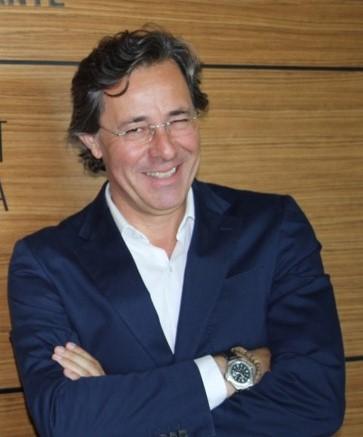 FedericoMoncunillweb