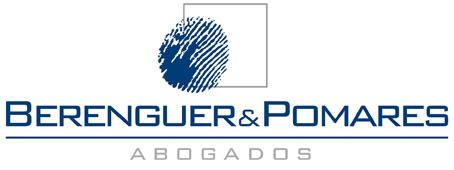 Logo Pomares WEB
