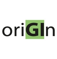 origin-tw  1