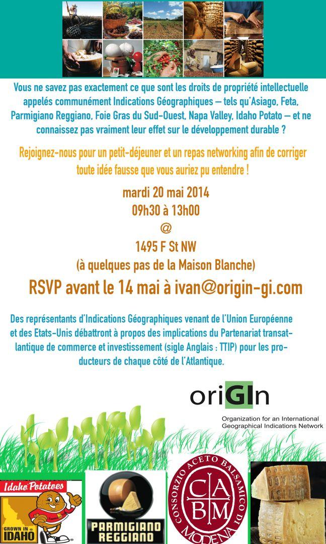 french-invitationsm