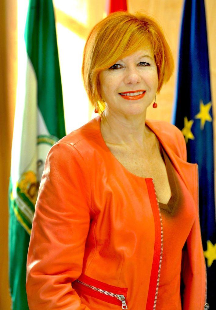 Francisca Pleguezuelos-5 2web