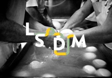 lsdm neutre 01 web