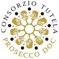 Logo 400x400web