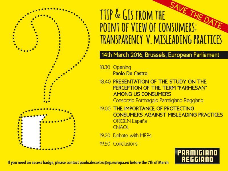 PR Invito 14th March16web