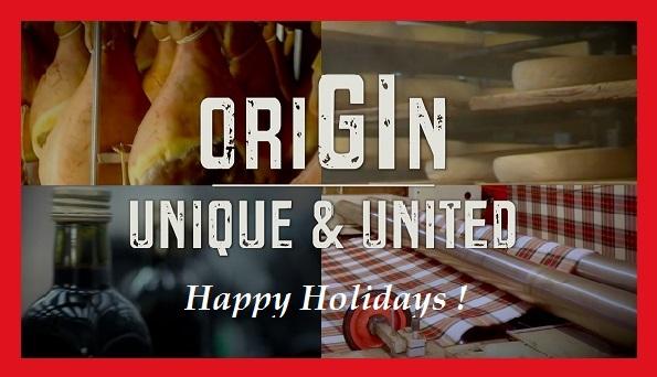 Origin Unique United C 1