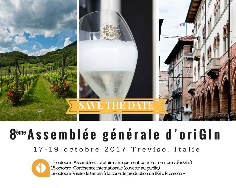SAVE THE DATE TREVISO2017 FR