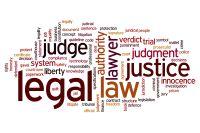 Legislation Law Policies