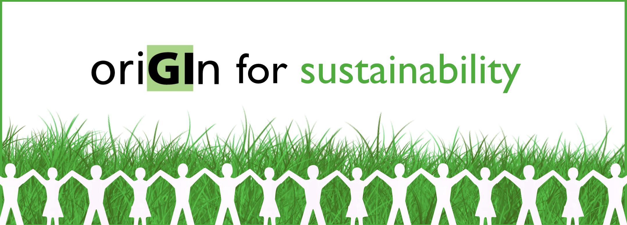 Final sustainability logo