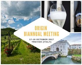 oriGIn biannual meeting web
