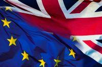 thumb brexit referendum uk 1468255044bIX