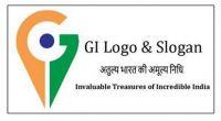 thumb logo india