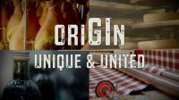 Origin Unique United small
