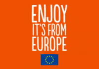 thumb EU promotion