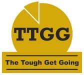 thumb TTGG logo colore 1