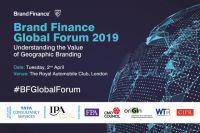 thumb Global Forum 2019 Linkedin Post