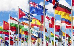 United Nations Day2012 freecomputerdesktopwallpaper 1920