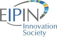 thumb EIPIN logo medium