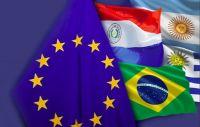 thumb Mercosur