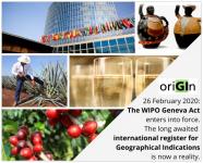 thumb WIPO Geneva Act oriGIn 26 02 2020