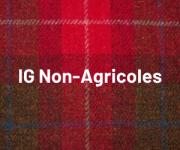 thumb Non Agricultural GIs fr
