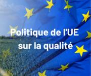 thumb politique qualite UE