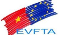 thumb Bike Europe EU Vietnam FTA 272x163