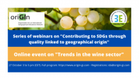 thumb Publication Twitter TrendsWineSector