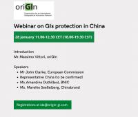 thumb Flyer Webinar GIs protection in China 28 January
