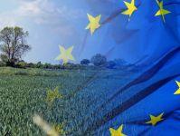 thumb eu farming policy